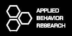 4cticjsfta6w7vbfantq abr white nobg 1 logo