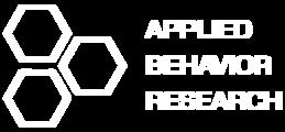 Axuiw2ozt6qwlucsro0e abr white nobg 1 logo