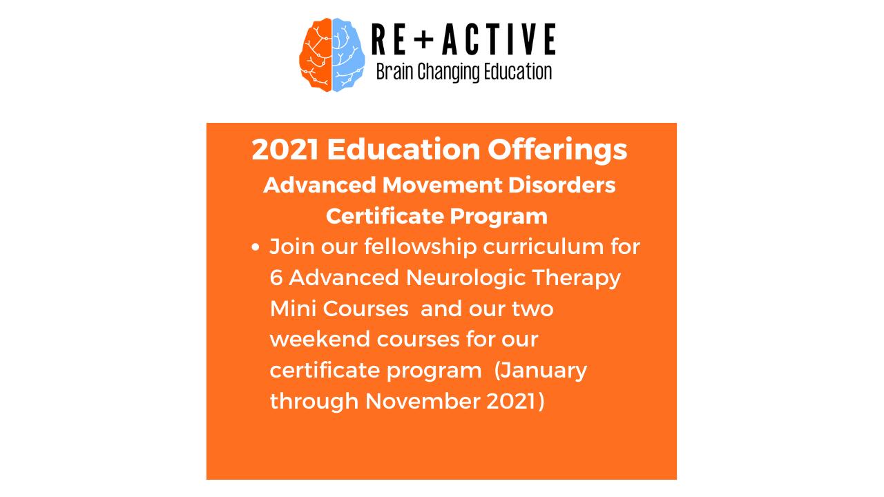 Wclb2p4shoeq10pvin8y copy of copy of 2021 education offerings