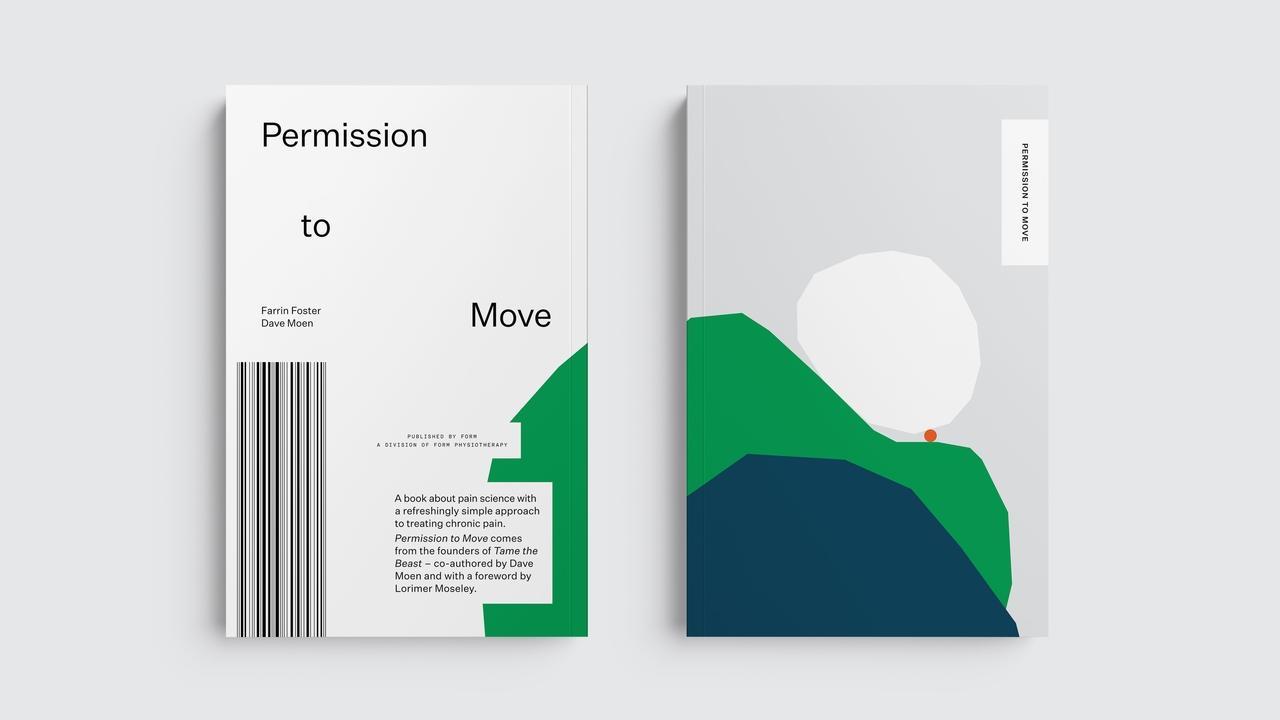 Wevbicgit6d718myapc0 permission to move 2019 back cover