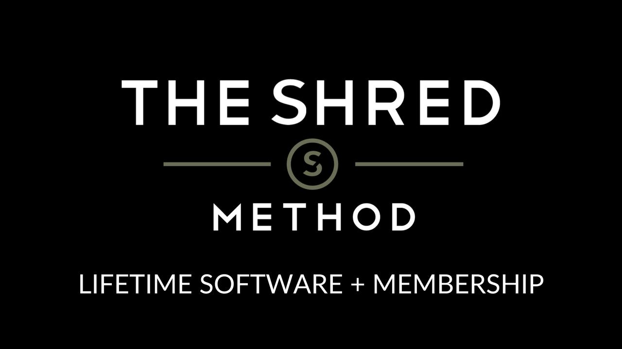 4nckgzv1qpcyrio2gacx shred method financial coaching