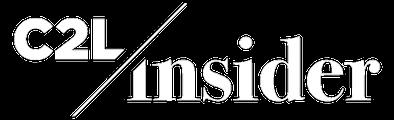 Eeqru9hrxwvpcdfiq1f2 c2l insider logo white8bit