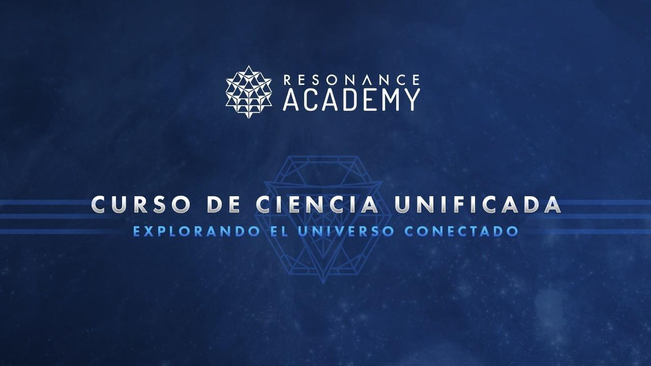 Nt94yuprsq7wrru29sjw unified science course.thumbnail.es