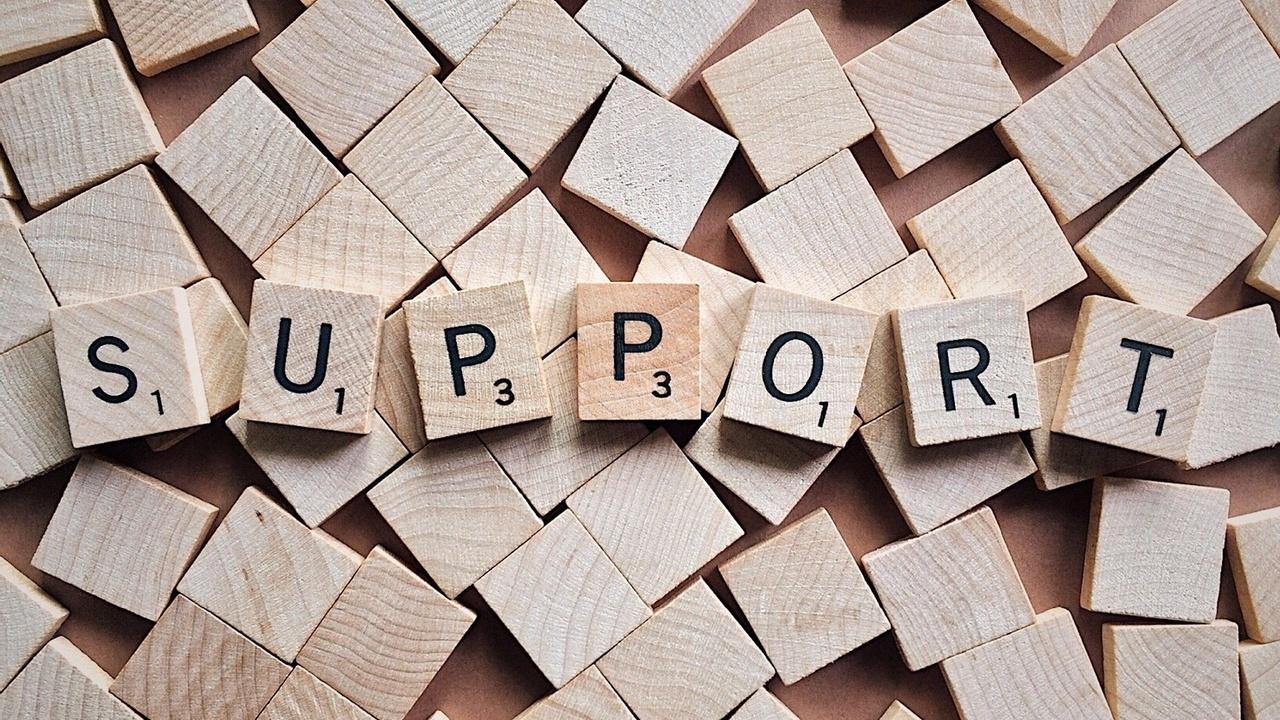 Ncokvlctsckrlnbqpuxl support 2355701 1920
