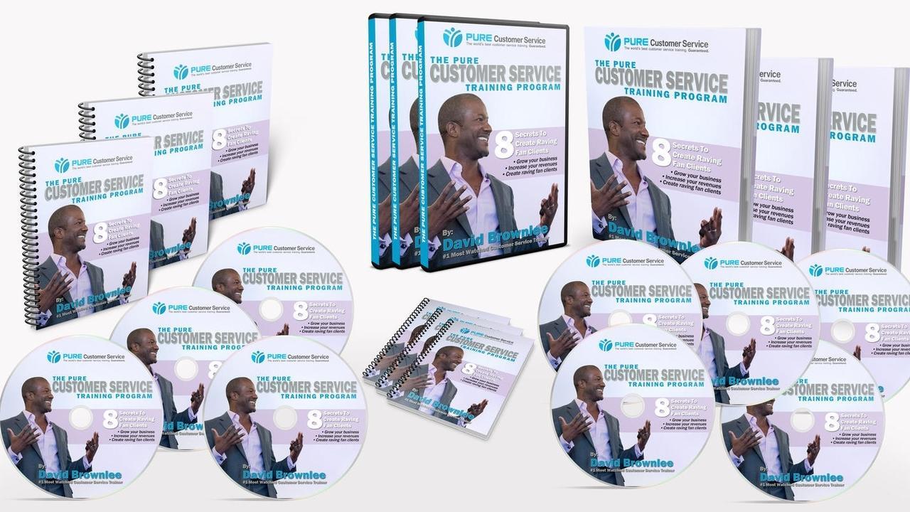 Jwzxkejislkmdkhy15pb online training product image