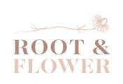 Rjgpijl4qdkl8oldcrjt rootflowerlogos 06