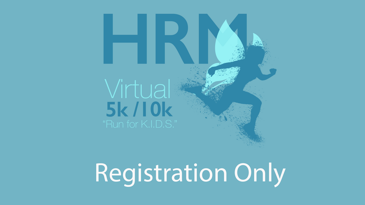 Kr6rpcoxqkqfjx8sgcuq 5k10k registration only