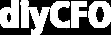 Rdlmlo6vtkydpo6oiqeg diycfo logo white