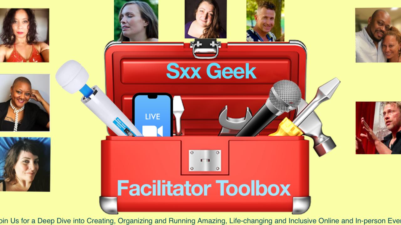 N1cxitoasamxv4kwbnjo toolbox copy4