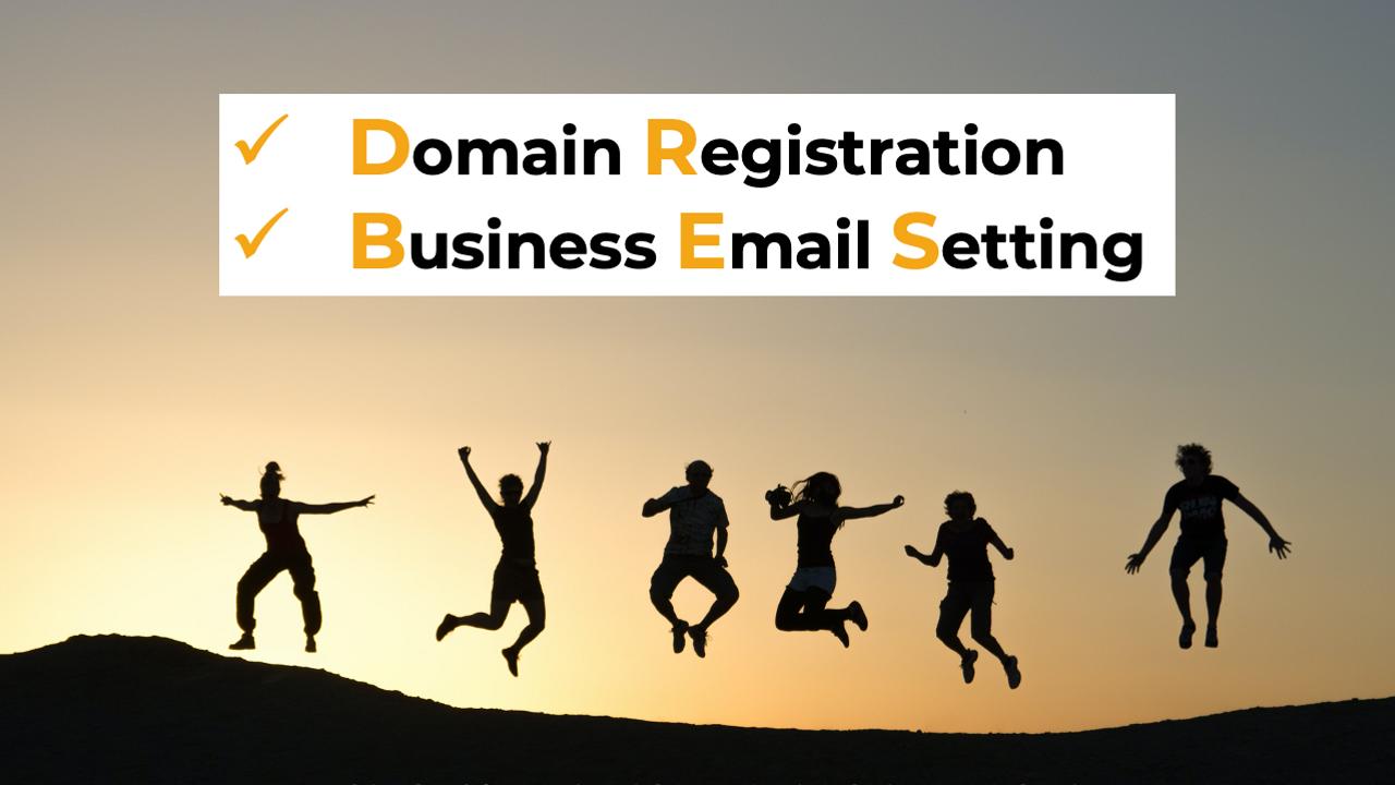 002xltmsqf2dtydsoxki esuccess domain email promo