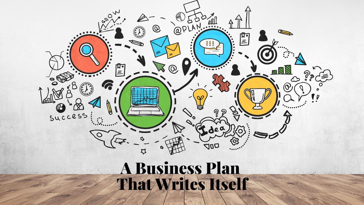Mquxbyzbqtivau0tokz7 business plan standard 1