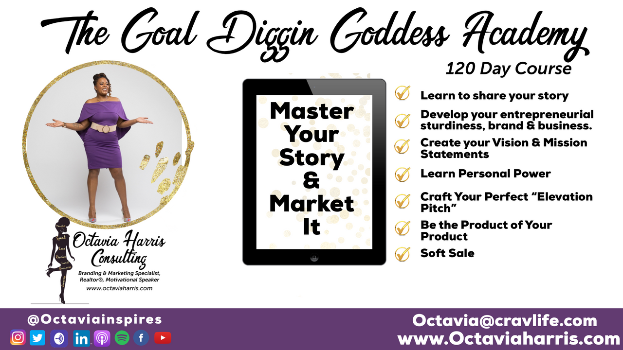 Gdqslm34qjwetyabyyzv master your story and market it course meme