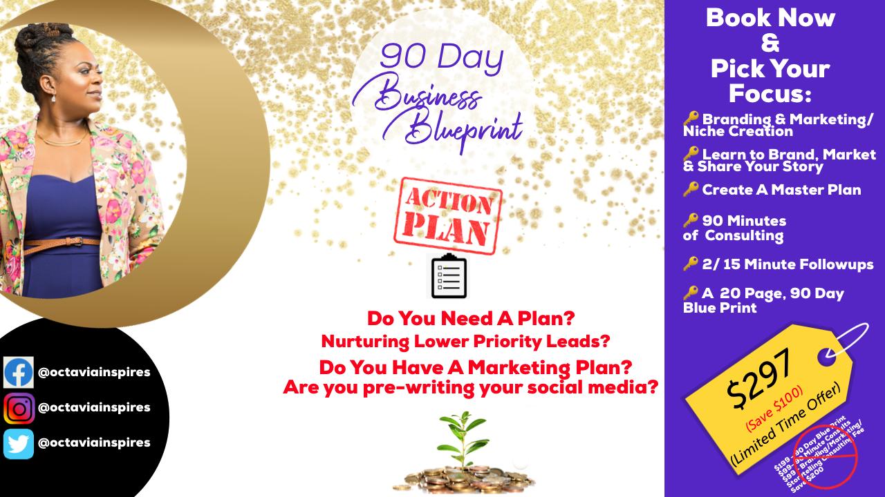 Pojz7upqtfcujgiejgqq 90 day business blueprint flyer 2020