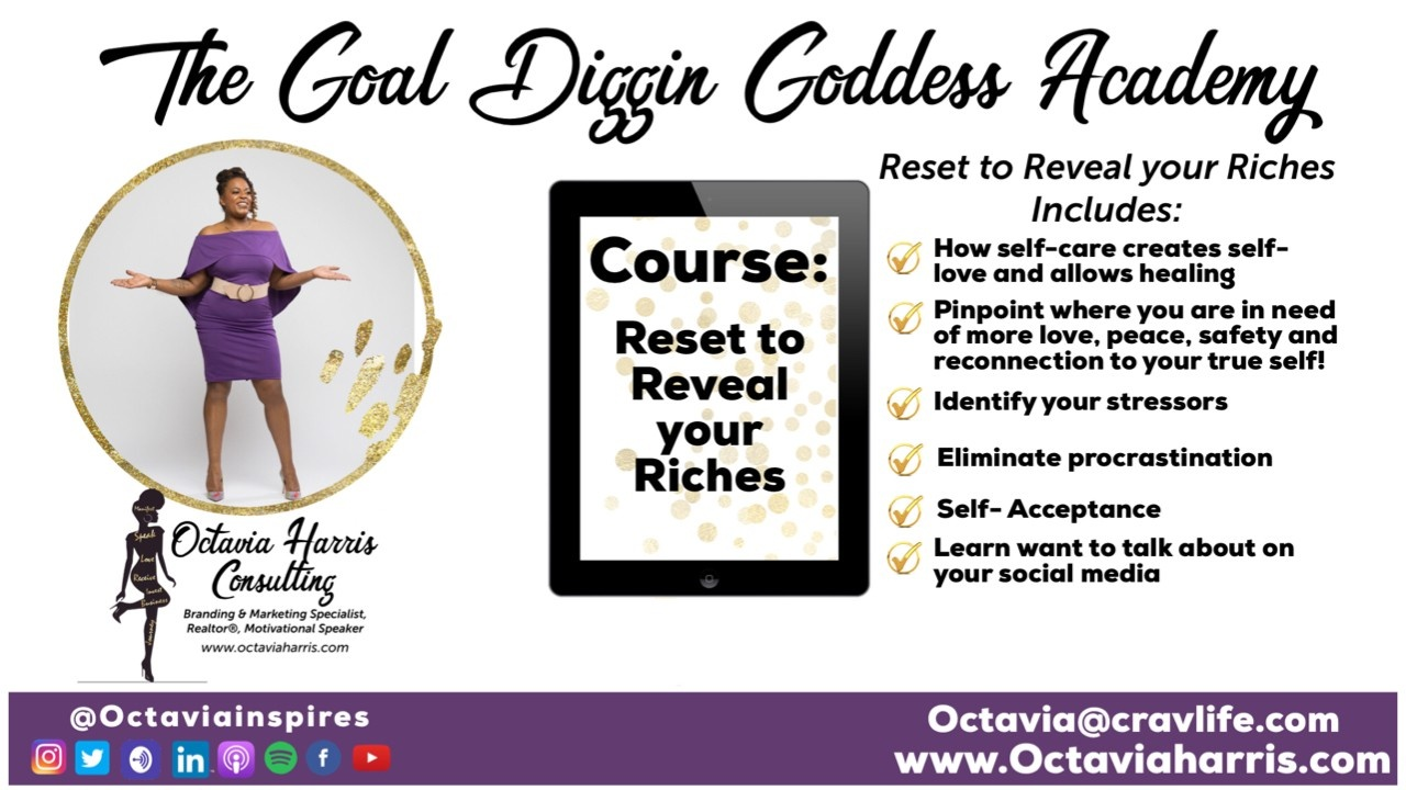 Ycwmaxgsclnshpksbytg reset to reveal your riches cover