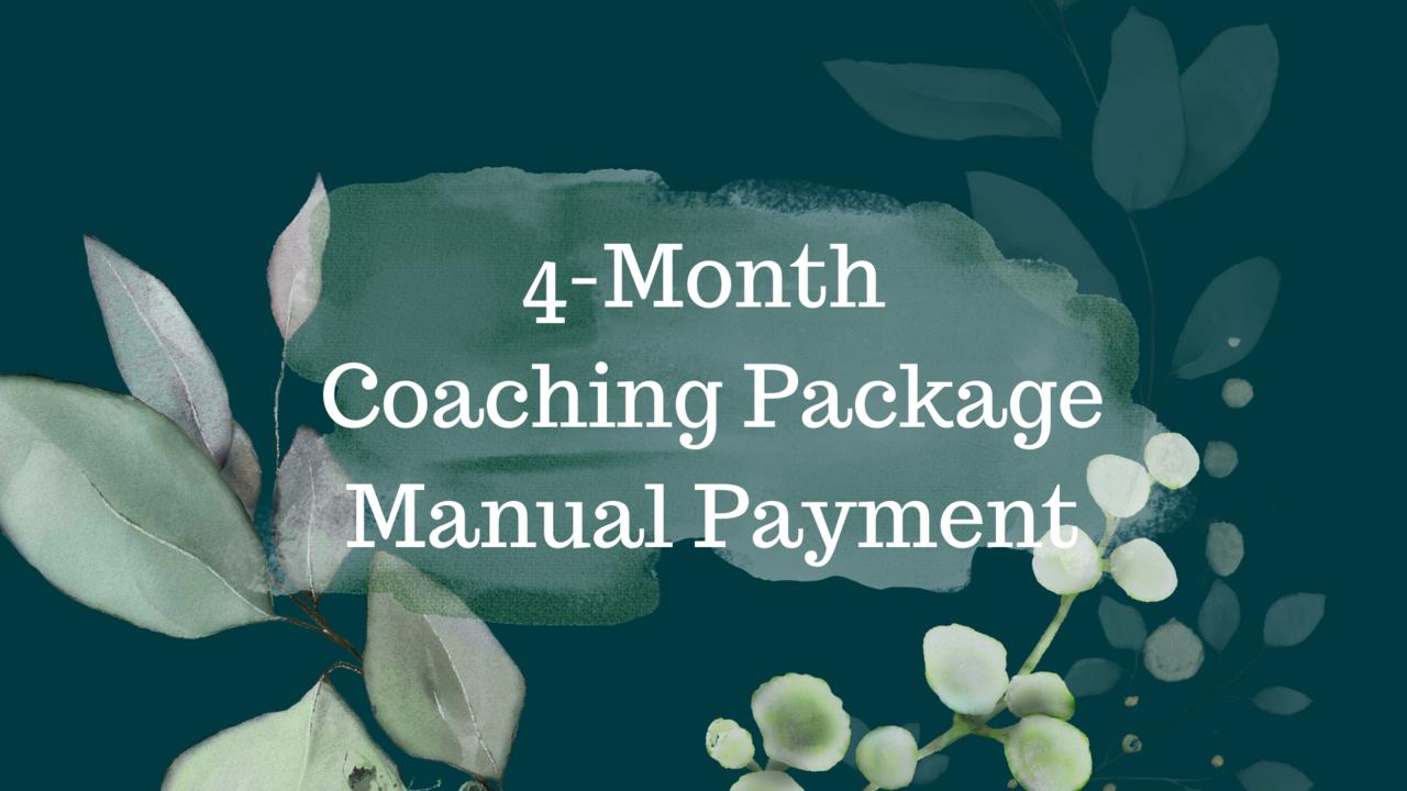 Ir9gmiprcg4qayumco5w coaching package header 1