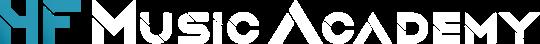1amrqtxftu2nm2rqvay2 fc754abtwu1afrtijnof hf music academy logo 2020