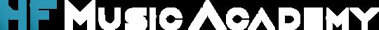 Fc754abtwu1afrtijnof hf music academy logo 2020