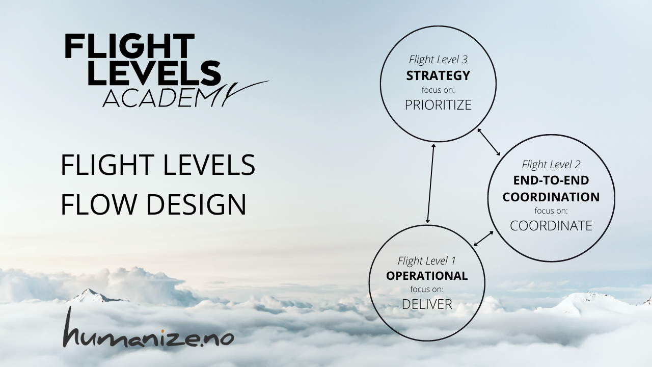Mu20vsvus7aqssk5e7xv flight levels flow design