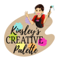 Cra1jwa5rybxczx6uxpq kinsleys creative palette cartoon only with text