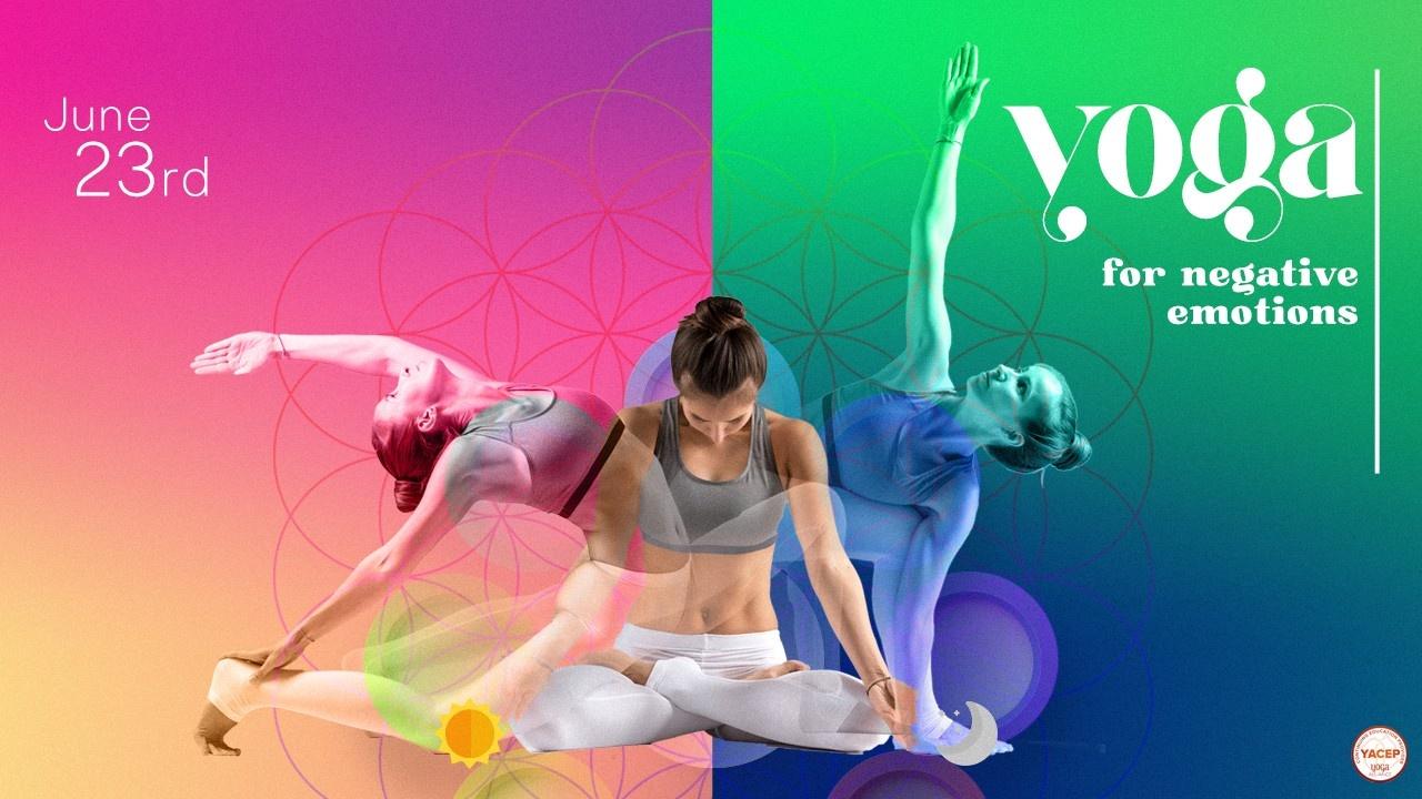 Uxstncu2qbavehwqv48j web banner yoga negative emotions 1280x720px 01