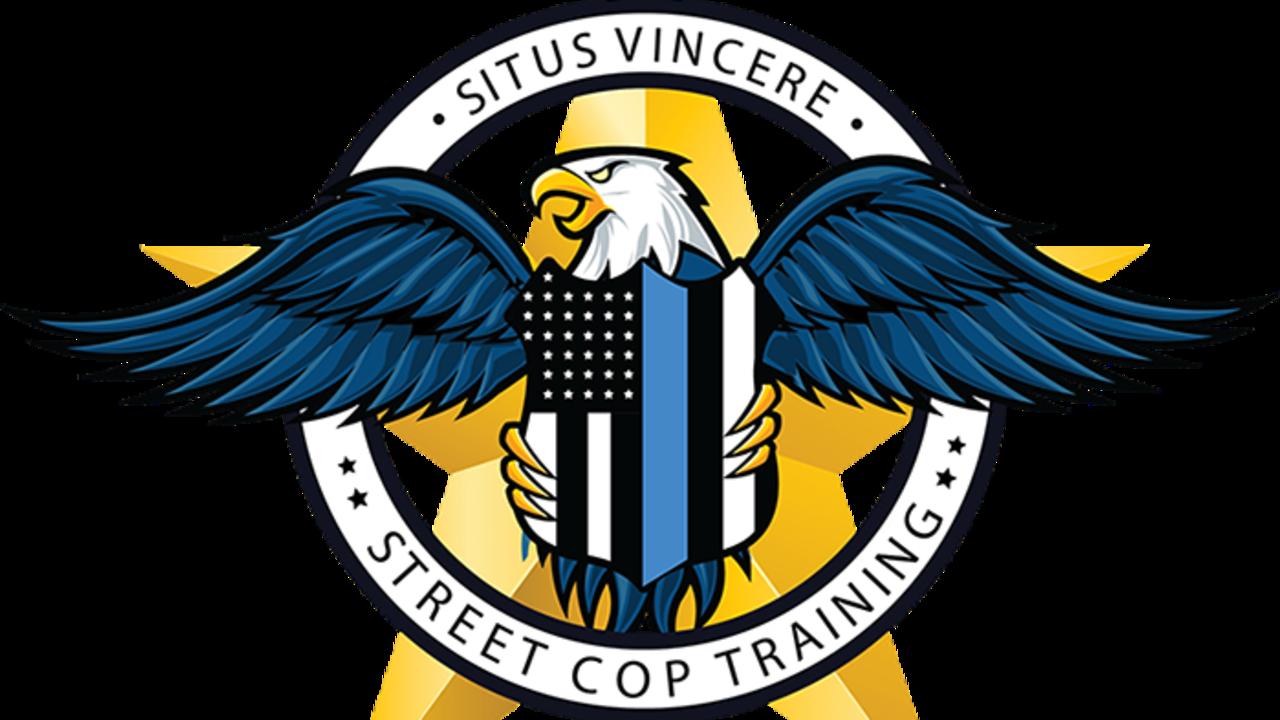 Gtcrz8jfrfysfsdrkjuf sct logo