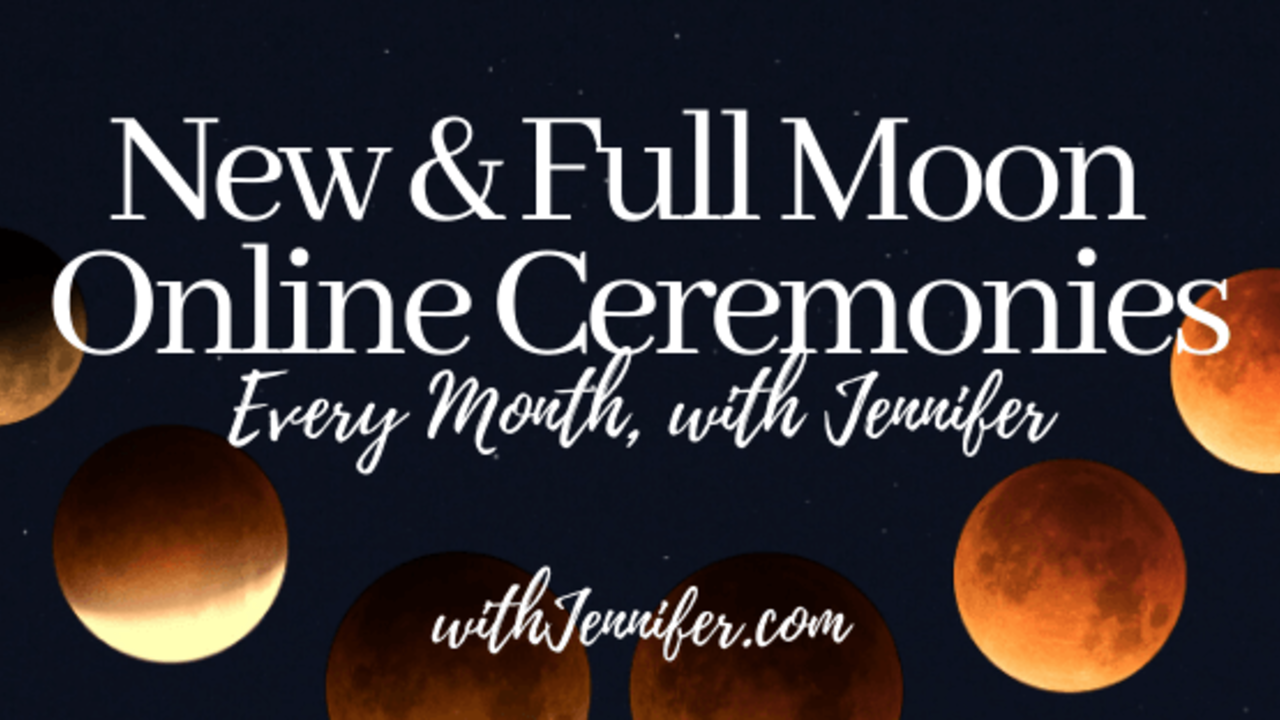 Mym1c3jhrwizopcfujui new full moon ceremony