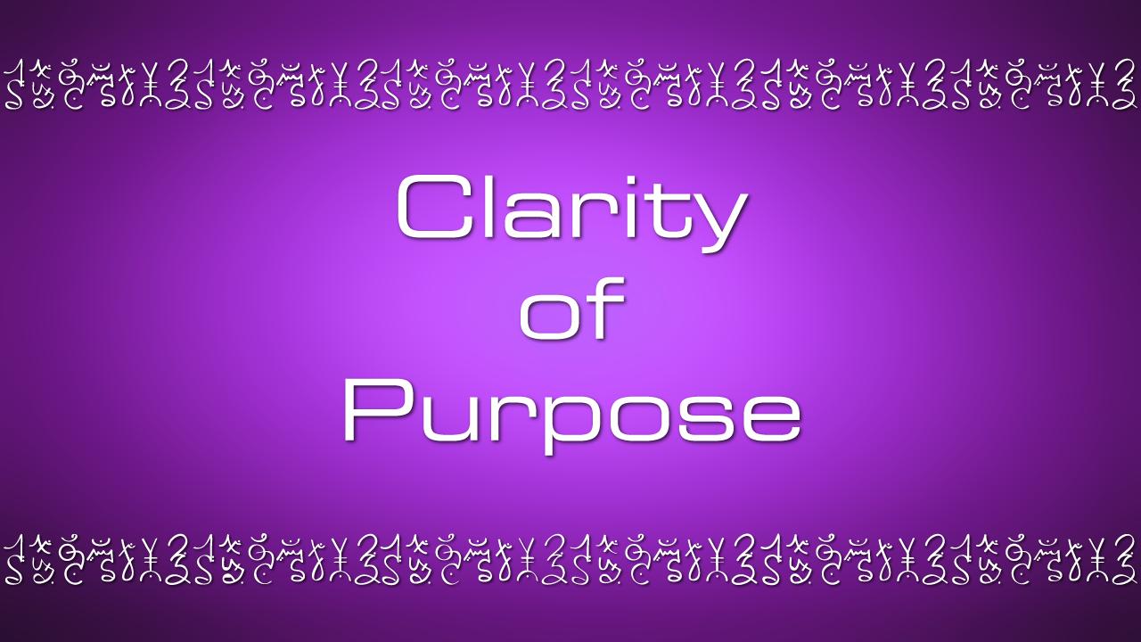 Si0z5n0vqbconfvmjxm1 glc clarity purpose thumbnail