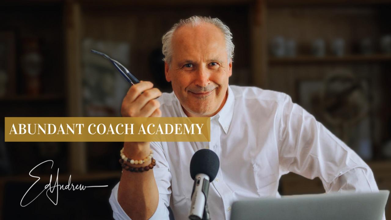 Mvccquscrhwxgyldytlj abundant coach academy 2