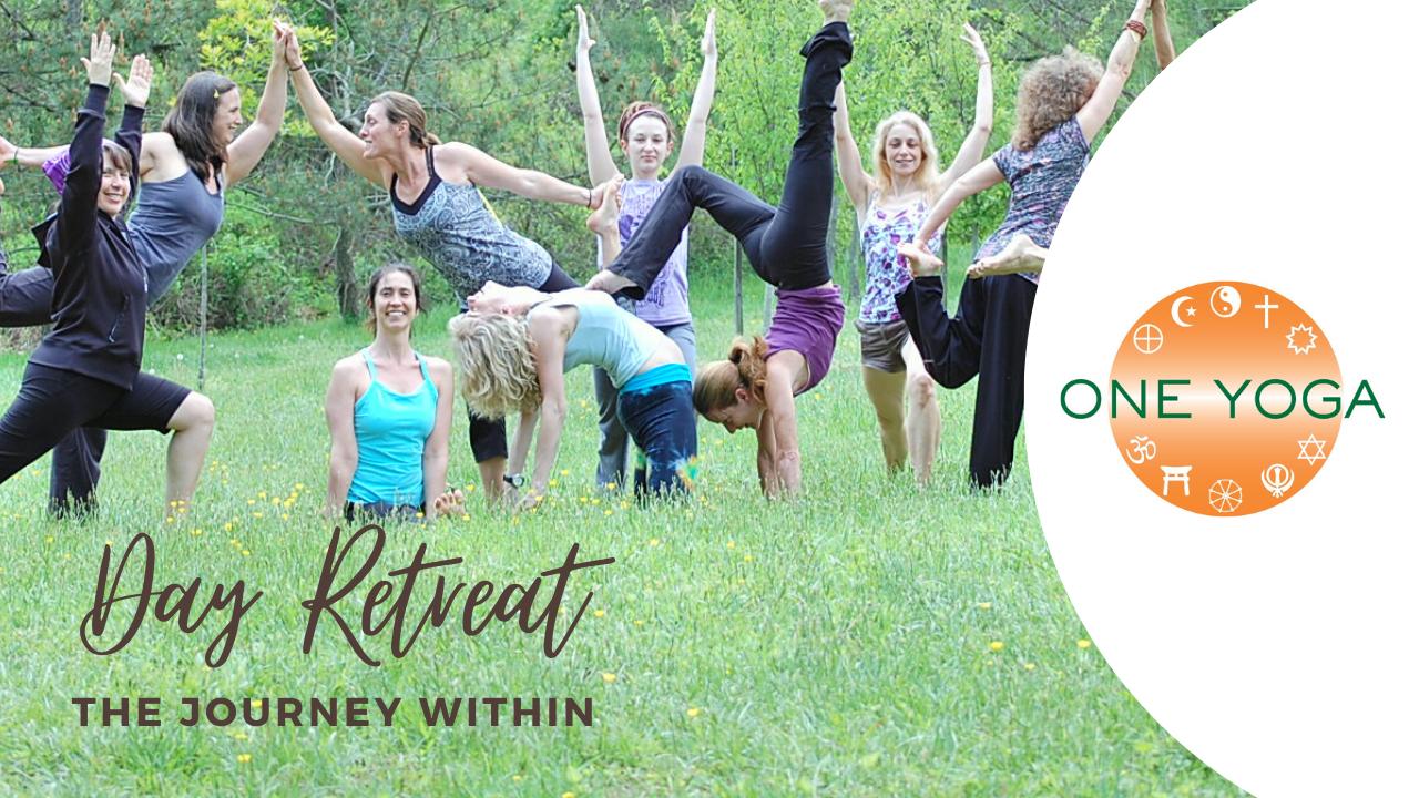Opb8qhmhsnohaotiki6h yoga dayretreat header