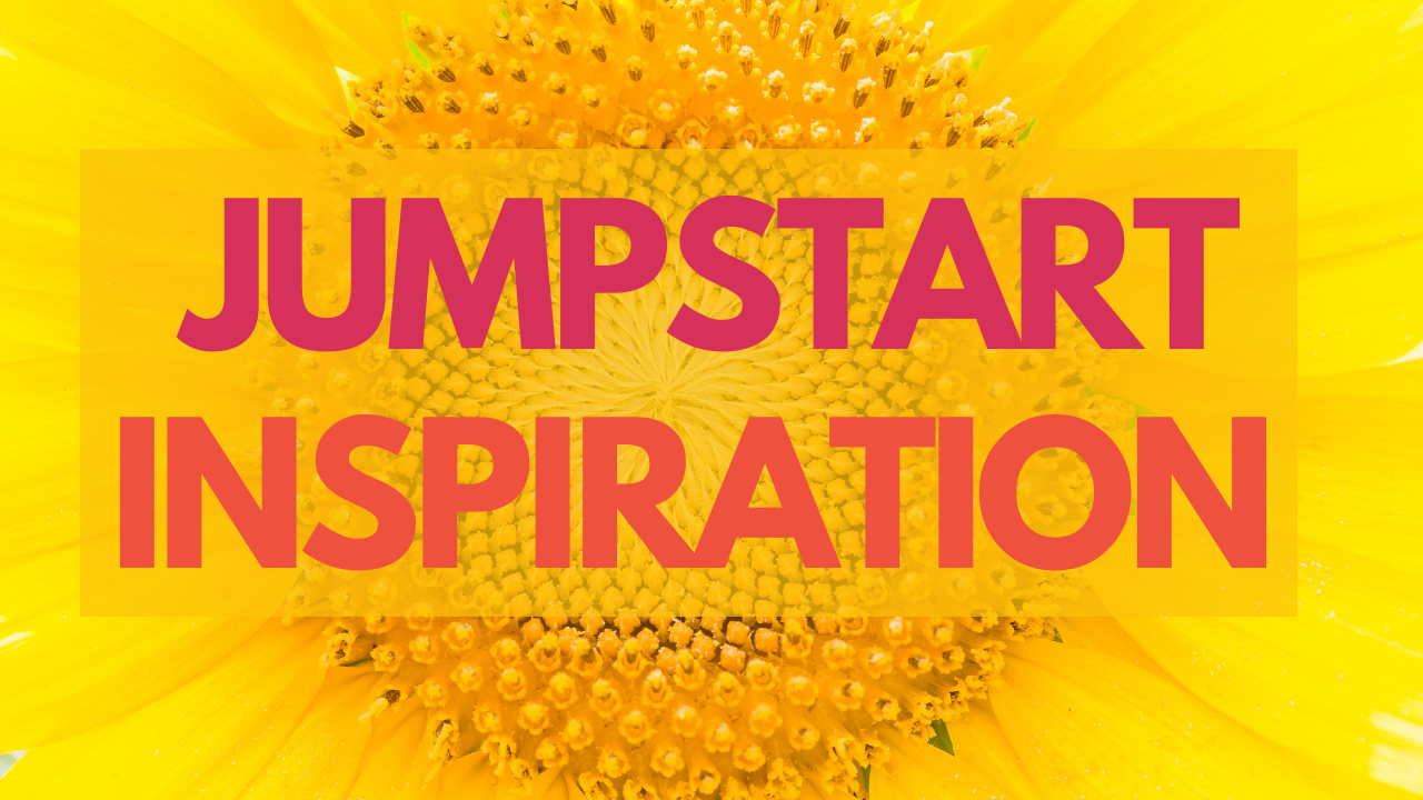 R8m6bjclqhwfgzvw3u0b jumpstart inspiration sunflower 1280 x 720 kajabi