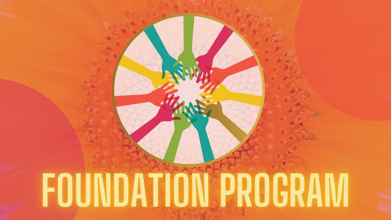 Xp8r58hmrf2rviuhoxil foundation program 1280 x 720 px