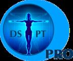 No6s14qqsxosyyr8gdip dspt pro logo