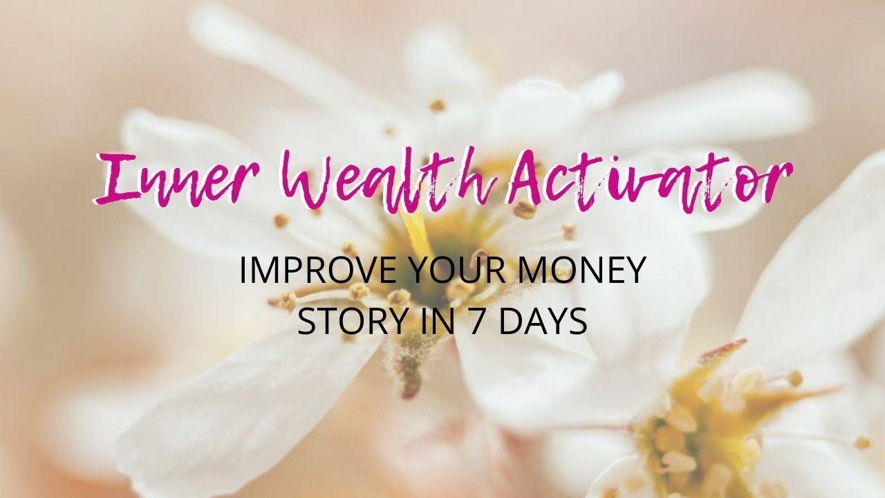 Dl8w3essy2cozv2k0fje inner wealth activator offer thumbnail