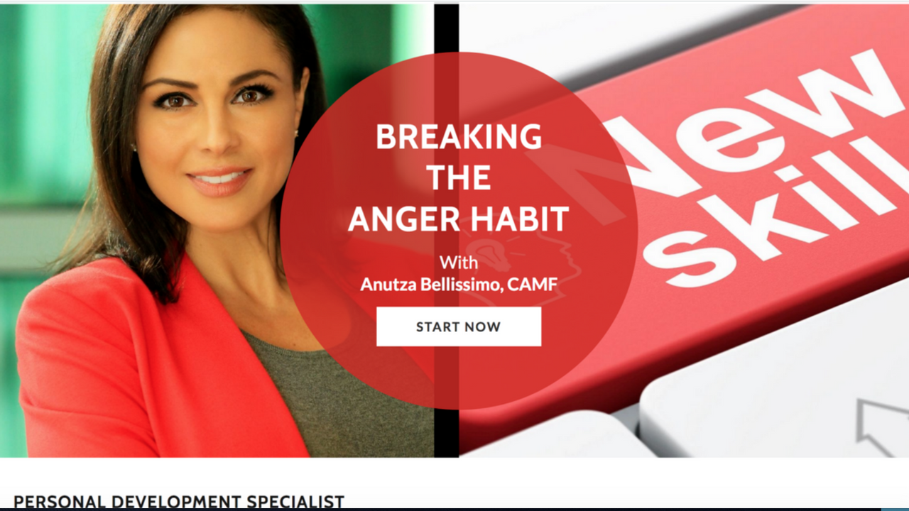 Smh6rzzcsmcbgbxcttje breaking the anger habit