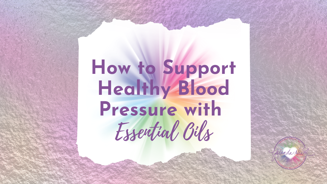 Ffrnxexpqps6kfjsvbkn how to support healthy blood pressure with essential oils