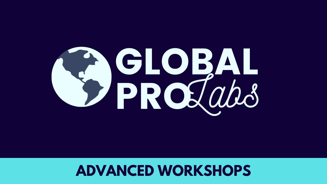 6mkglehbrjiqkoxv9vs0 global pro labs advanced