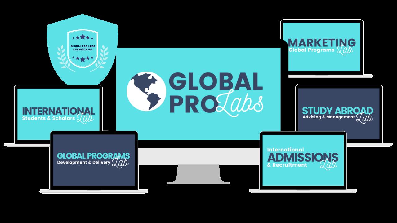 Xeasmu4iq8ygj9b2b06m global pro labs full mockup   full program