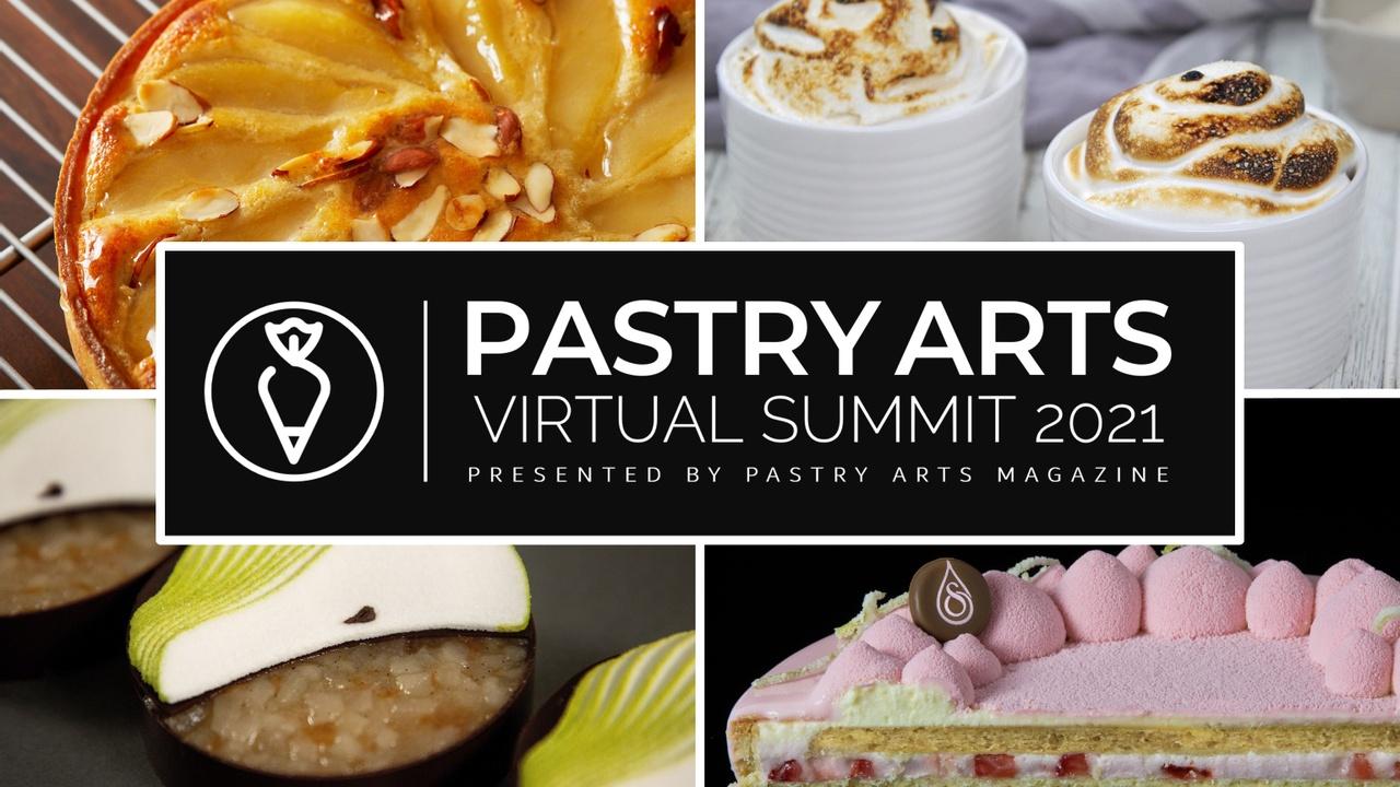 J5rrbkltwackx8obrmwa pastry summit 2021 kajabi product thumbnail