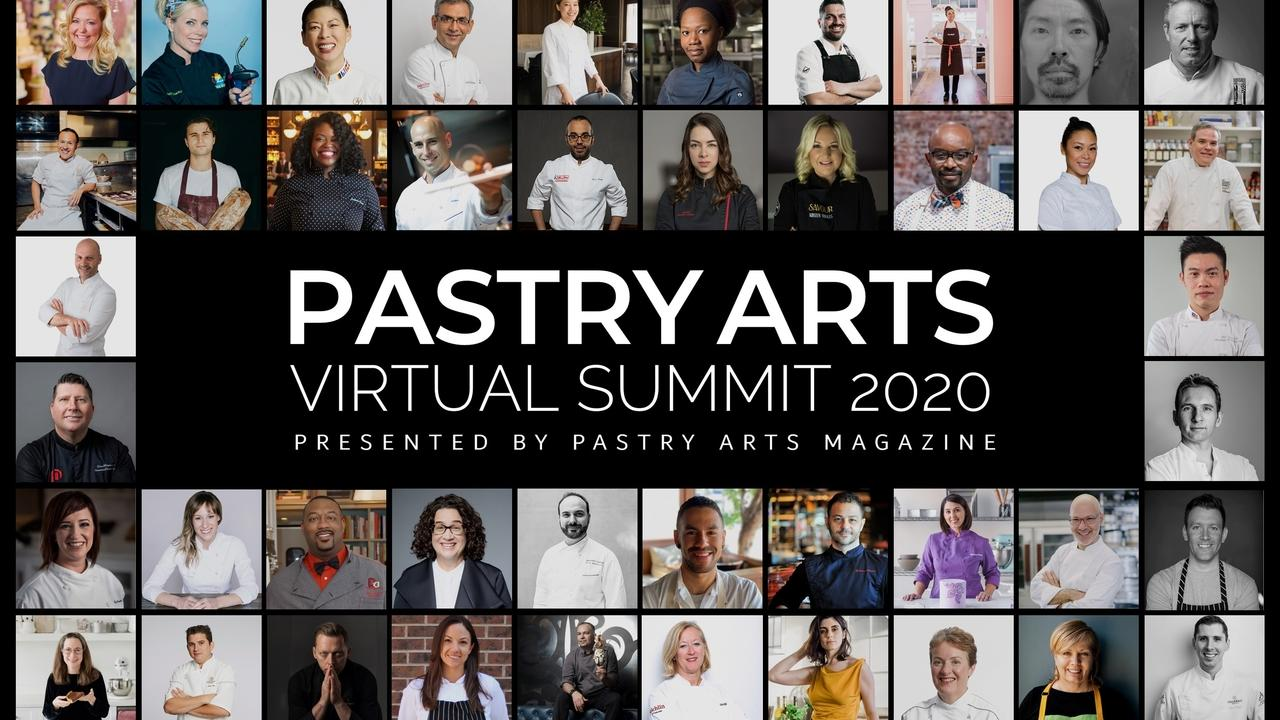 Qfwu018eqwyvmutqxzzp pastry arts virtual summit fb graphic wide
