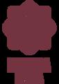 Oh7m1fhtx2drfuoacob7 5 rhianda logo monocromatico oscuro