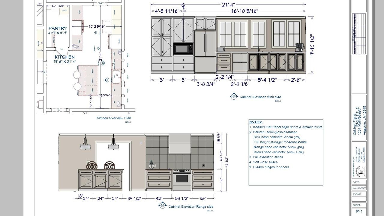 Jmd0n1stbafn8qvau1ou cabinet layouts