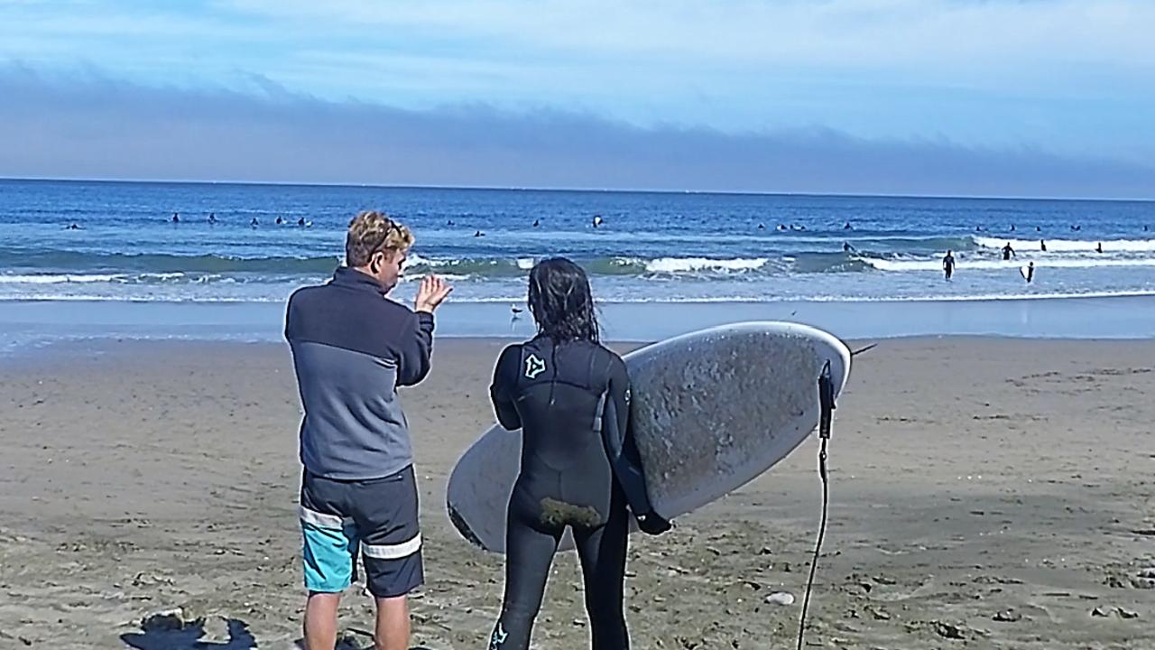 3hiegbitmogsaztpsmmq surfing paddling technique beach coaching