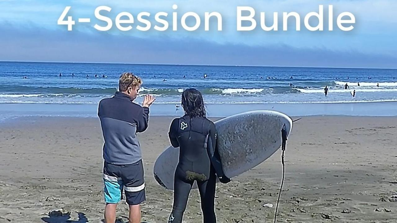 Teypc86ctjuzksnr2qj8 4 session bundle surf technique training ocean