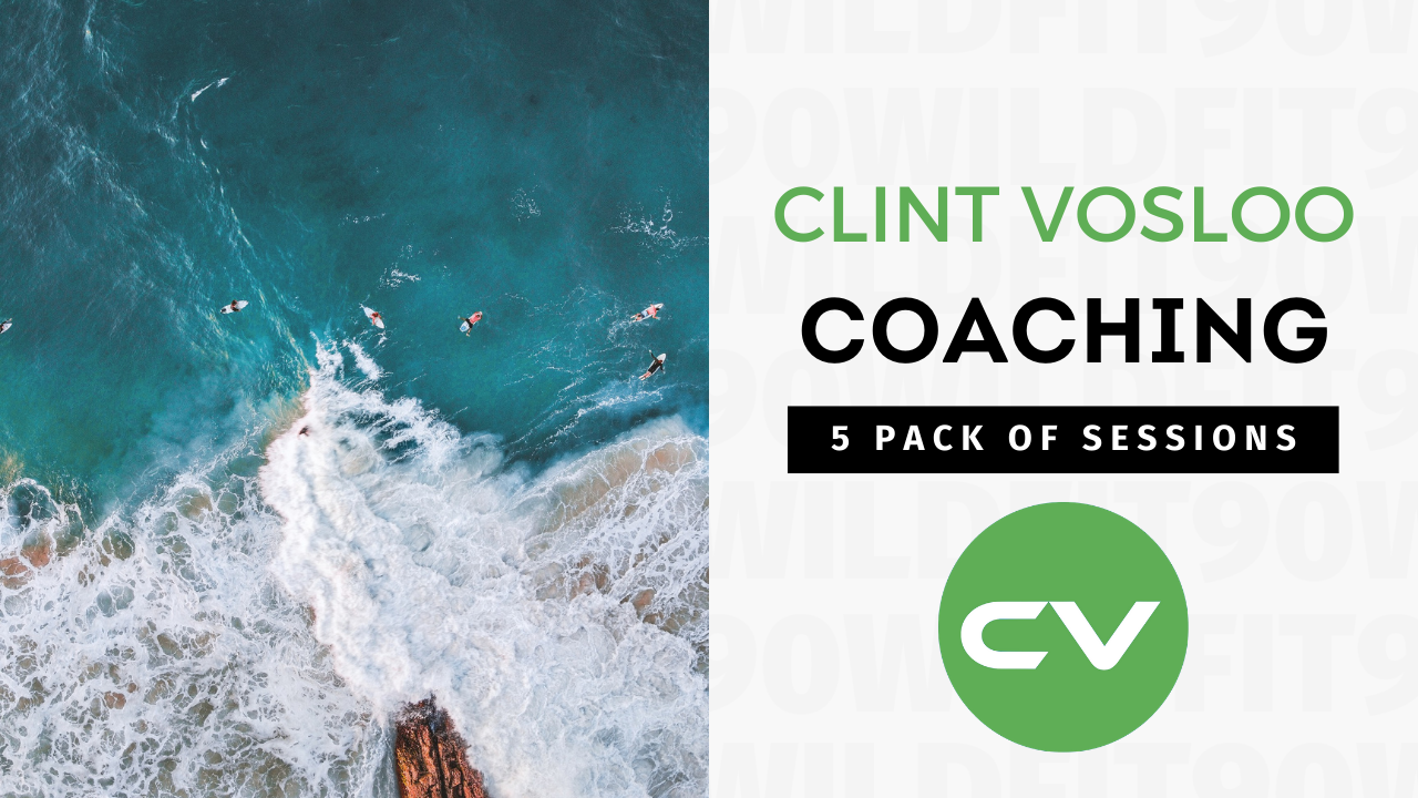 7kb1gpisjsavfjcw1z3r cv   coaching bundles   5 pack
