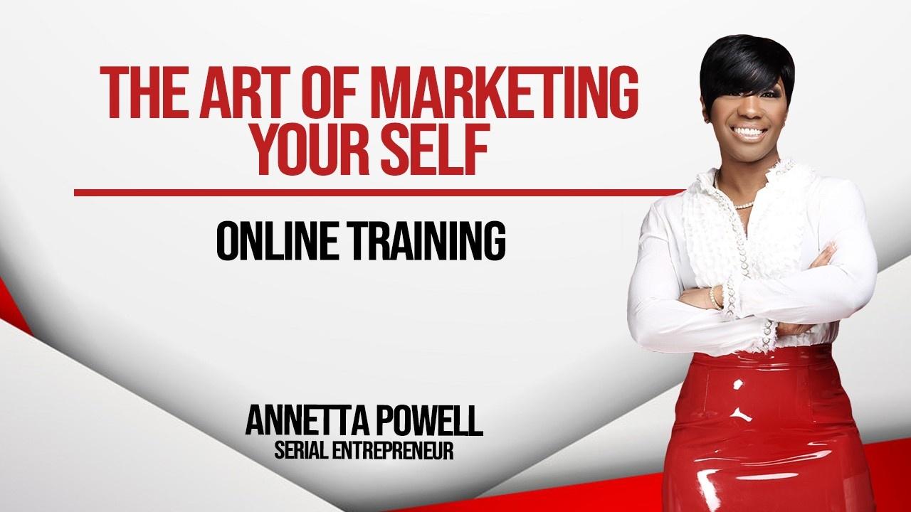 8tet3zfgqhg0fw0i8gtd the art of marketing yourself 1