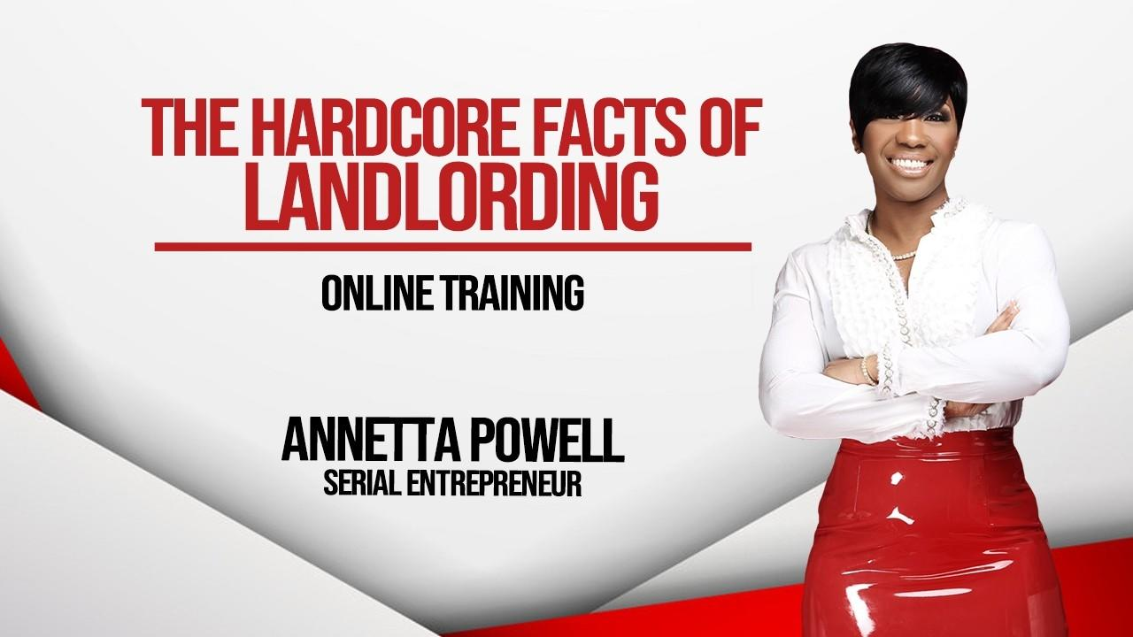 Ct8cujy3qzed0o3dqb5d banner corsi2   the hardcore facts of landlording