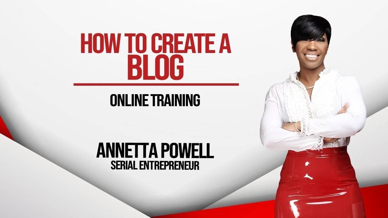 D6ncfwlatvopafdciy8x si4ilaubro2vrv3dbctq how to create a blog   product