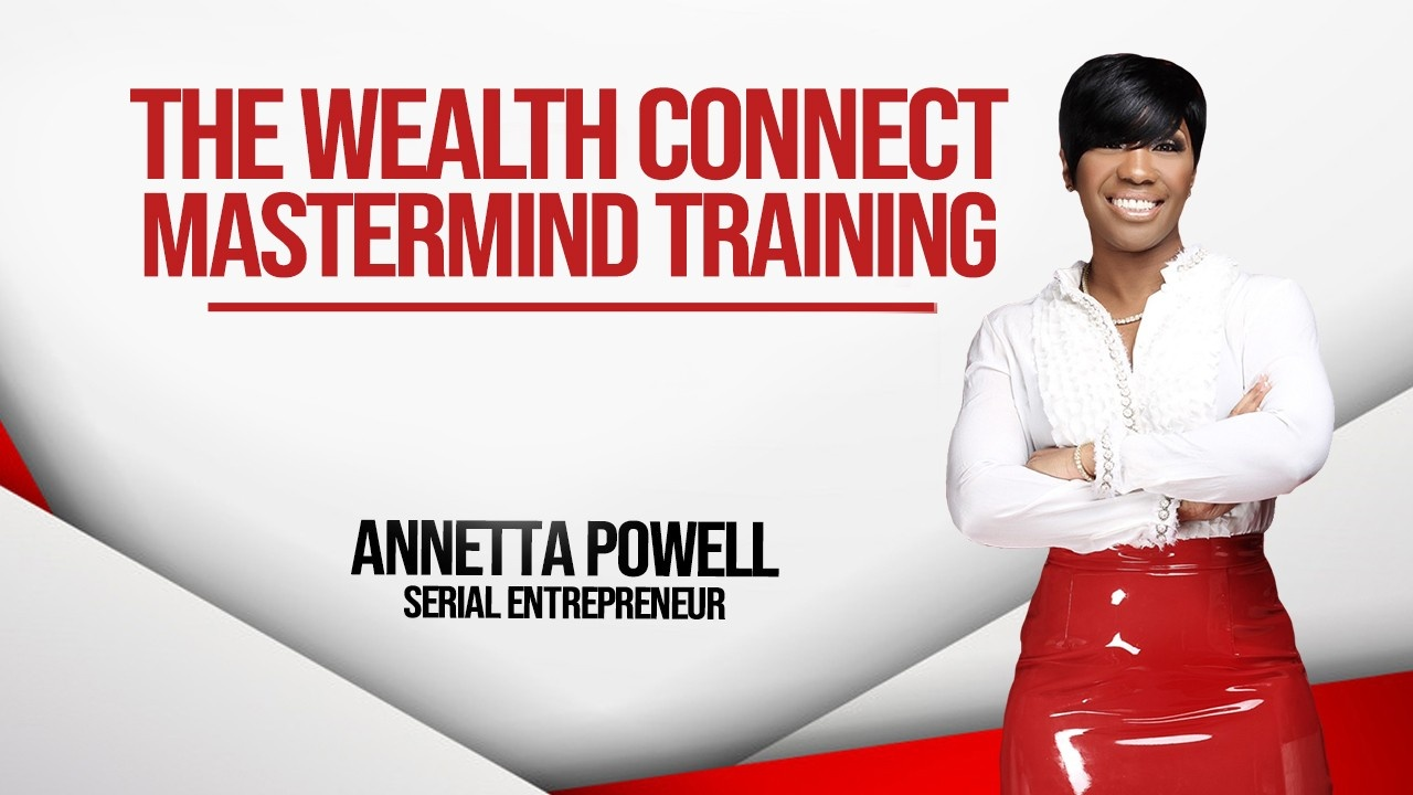 Rd94r1cptpaqfiyvcbrt 1280  the wealth connect mastermind training