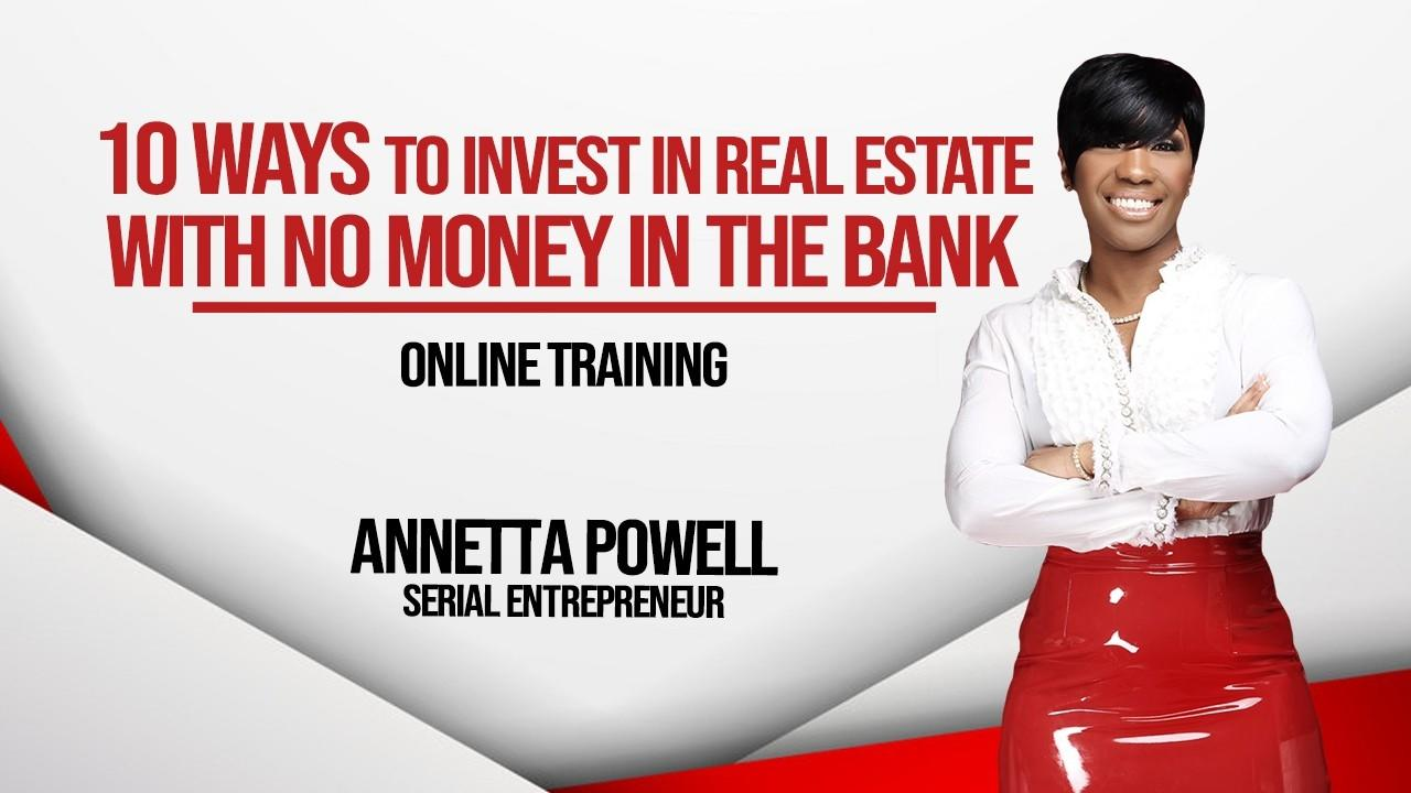 Wsernyhwsqaivllqvgrv 1280 10 ways to invest in real estate with no money in the bank