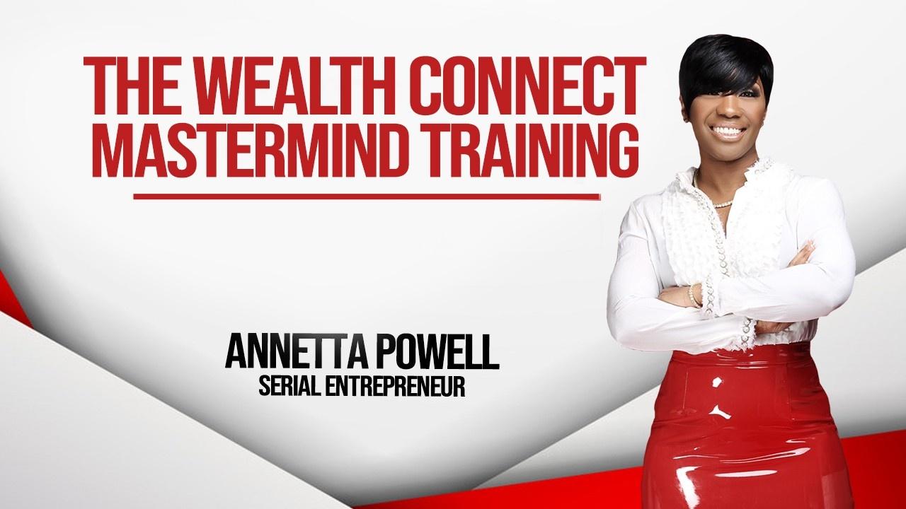 X88qogwctrwvd5u7zlcd 1280  the wealth connect mastermind training